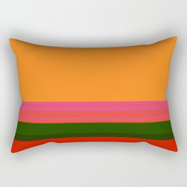 PART OF THE SPECTRUM 01 Rectangular Pillow