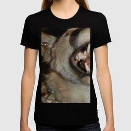 Coyote Bling T-shirt