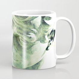 Have a little spirit Coffee Mug