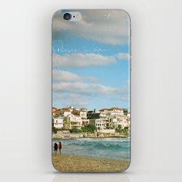 Bondi Beach iPhone Skin