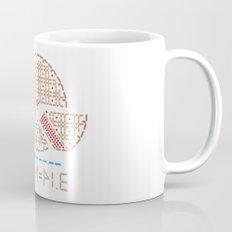 314 = PIE Mug