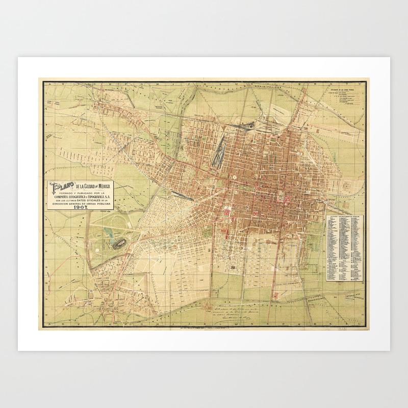 Map Of Ciudad De Mexico on map of san cristobal de las casas, map of aventuras akumal mexico, map of valle de bravo, map of rio de janeiro, ciudad juarez mexico, weather ciudad de mexico, map of mexico city, map of estado de mexico, resource map mexico, hotel ciudad de mexico,