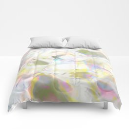 Unicorn Things 3 Comforters