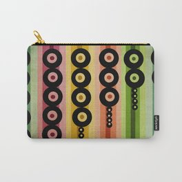 door beads Carry-All Pouch