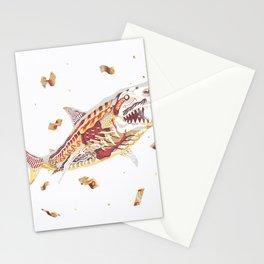 $hark! Stationery Cards