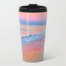 Saving Daylight Travel Mug