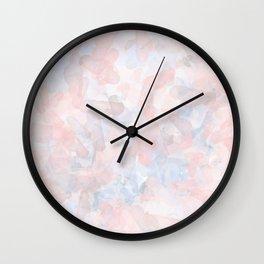 Becoming Wall Clock