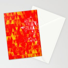 RANDOM Stationery Cards