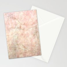 Ass Skin Stationery Cards