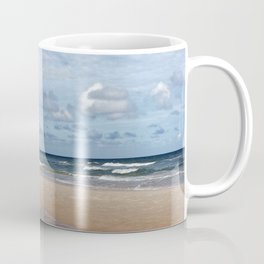 Appalachiola Coffee Mug