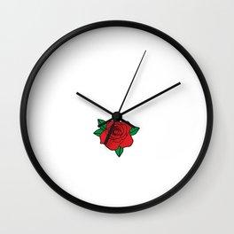 Linewife Gift design Wall Clock