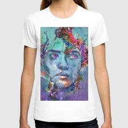 Intention T-shirt
