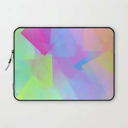 Softly springtime Laptop Sleeve