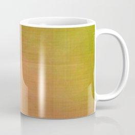 Gay Abstract 04 Coffee Mug