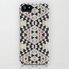 navajo iPhone (5, 5s) Slim Case