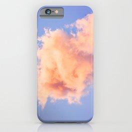 Celestial Dream iPhone Case