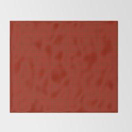 MacNab Tartan Throw Blanket