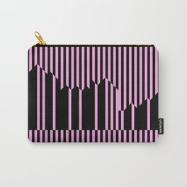 Pinkcity Carry-All Pouch