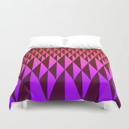 Foreign Wood Duvet Cover