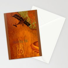 Santa Fe Stationery Cards