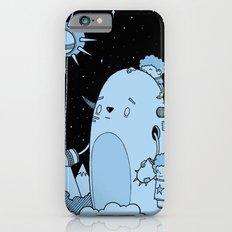 Quest Slim Case iPhone 6s