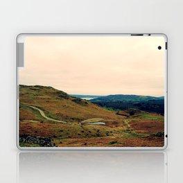 Lake District Laptop & iPad Skin