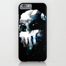 Banditos - Formidable Slim Case iPhone 6s