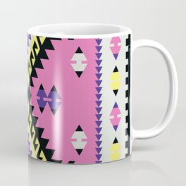 Kilimsy Coffee Mug