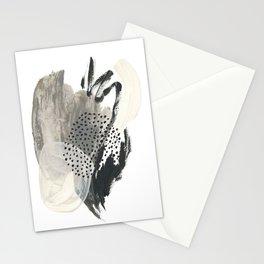 1015 Stationery Cards