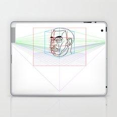 Dario Laptop & iPad Skin