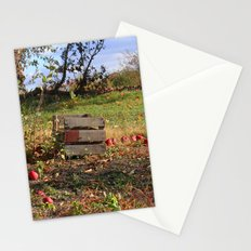 Loner Stationery Cards