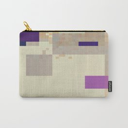 six thirty two Carry-All Pouch