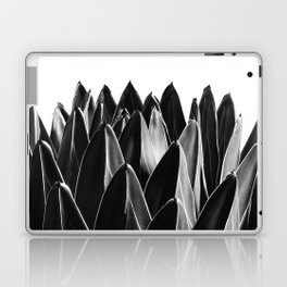 Agave Chic #7 #succulent #decor #art #society6 Laptop & iPad Skin
