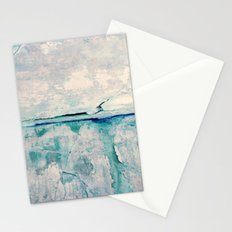 xeso Stationery Cards