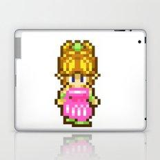 Secret of Mana Girl Laptop & iPad Skin