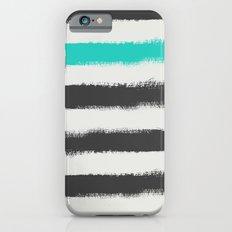 Paint Strokes  iPhone 6s Slim Case