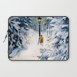 Narnia Laptop Sleeve