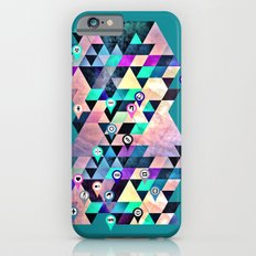 PYYNTX ºF INTYRYXT  Slim Case iPhone 6s
