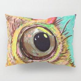 Colugo Pillow Sham