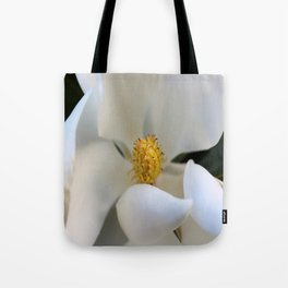 Sharyn Tote Bag