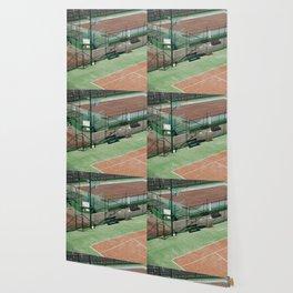 Playground Love Wallpaper