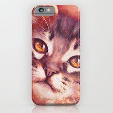 Little wonder iPhone 6s Slim Case