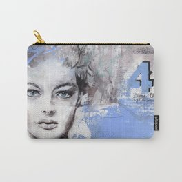 Romy Carry-All Pouch