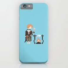 Samwise the Brave Slim Case iPhone 6s