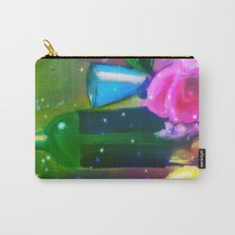 Witch's Honor Carry-All Pouch