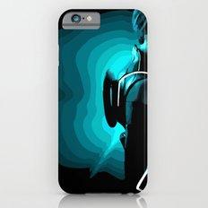 Quorra Slim Case iPhone 6s
