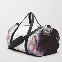 Seaside Headache Duffle Bag