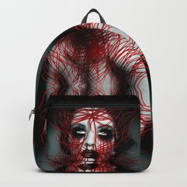 Countess Backpack