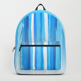 textural bliss Backpack