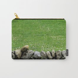 Cerdanya Carry-All Pouch